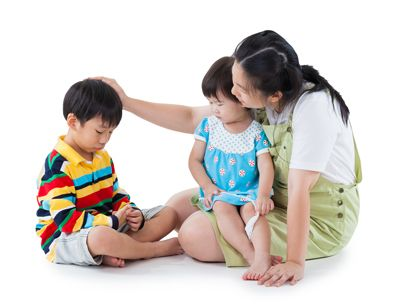 What is Fostering What is Foster Care