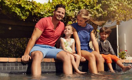 Differences Between Foster Parenting and Adopting