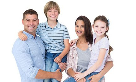 10 Reasons Why Foster parents choose Sunbeam Fostering Agency.