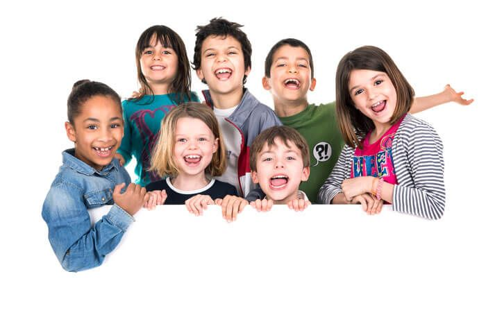 Young people in secure children's homes exceed supposition
