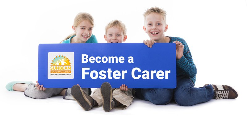 Fostering-Fees-Fostering-Payments-Become-Foster-Carer