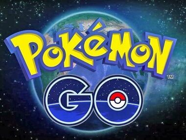 Pokemon Go : PARENTS / GUARDIANS – PLEASE BE AWARE OF THIS…
