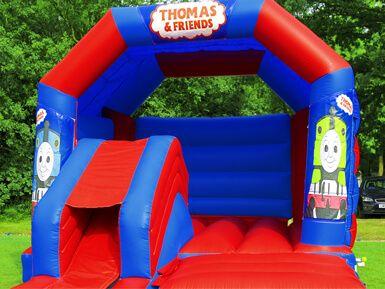 Sunbeam Midland's annual summer 'Fun Day'