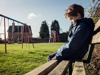 The mental health of children and young people in London