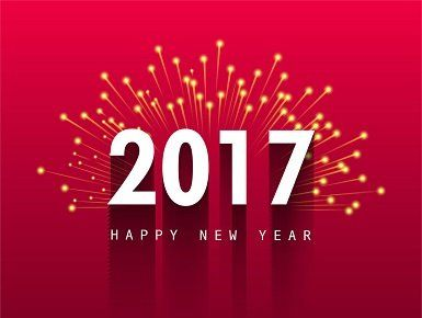 Sunbeam Fostering Agency wishes all our visitors a very Happy and Prosperous 2017.