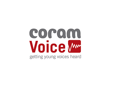Coram Voice have opened their creative writing competition today 09.01.2017