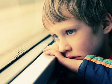 """""""Understanding Autism, Aspergus & ADHD"""" online course offered free by Derby University!"""