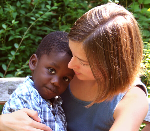 Fostering-african-child BME