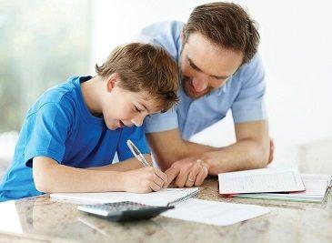 Parenting / caregiving Tips