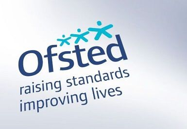 Staff Stability Improves Local Authority Ofsted Rating