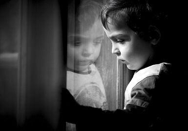 Shocking Findings Concerning Vulnerable Children
