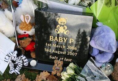Ten Years on From the Tragic Death of Baby P