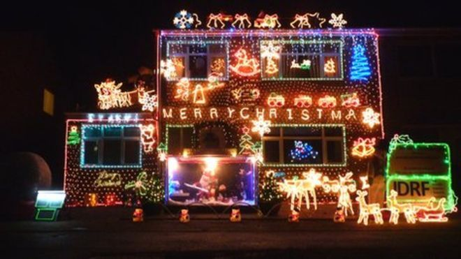 Xmas_lights_display