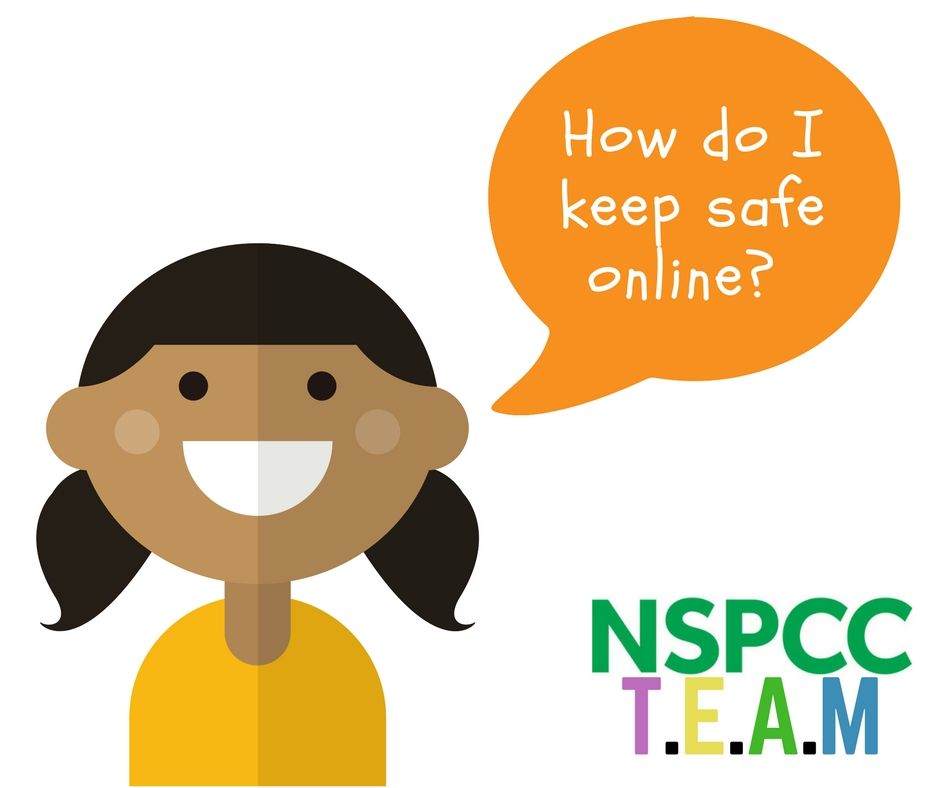 unit 4 keeping children safe The training will examine how children are using technology and the responsibilities that dsls have to governors, teachers, children, parents and the wider community in ensuring that children are supported in staying safe whilst online.