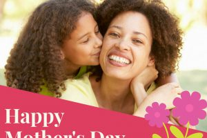 Mother's Day for children in care