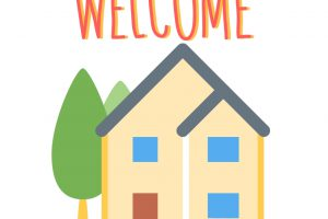 welcoming a foster child to your home