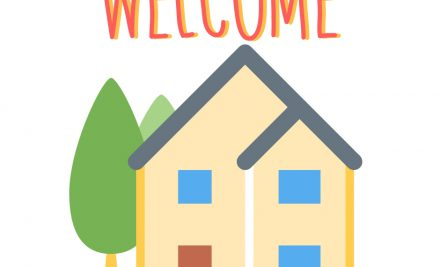 How to Prepare for Welcoming a Foster Child to Your Home