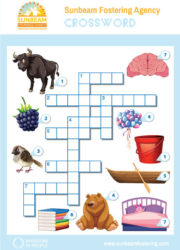 Sunbeam-crossword-2