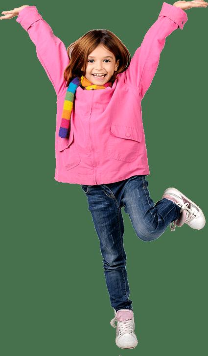 fostering-kids-sunbeam agency-min