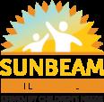 sunbeam-fostering-logo