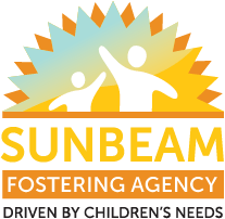 Sunbeam Fostering Agency