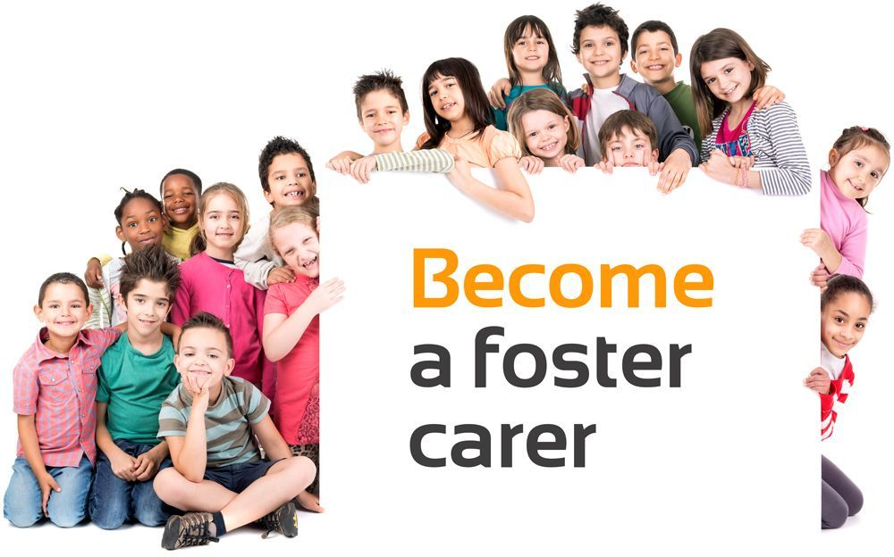 Become-a-Foster-Carer-1