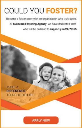 Become-a-foster-carer-with-best-agency-1