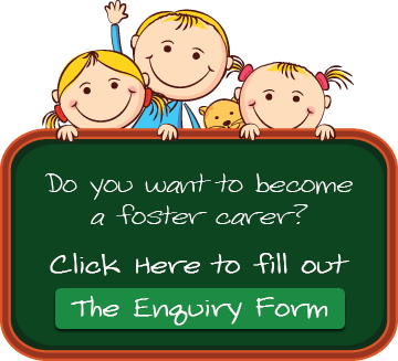 Do-you-want-to-become-a-foster-carer