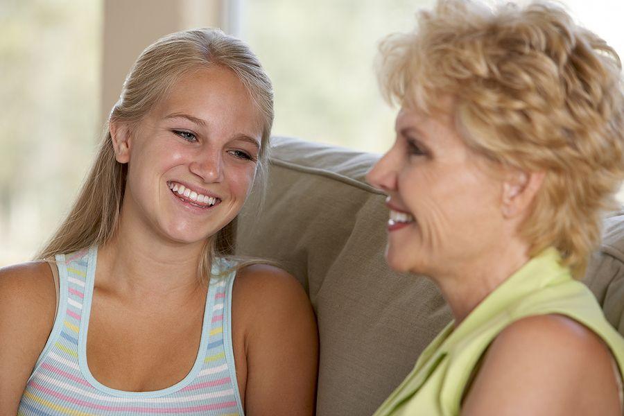 Fostering-teenagers-happy