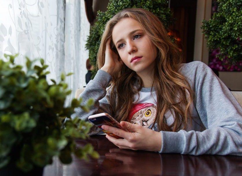 Fostering-teenagers