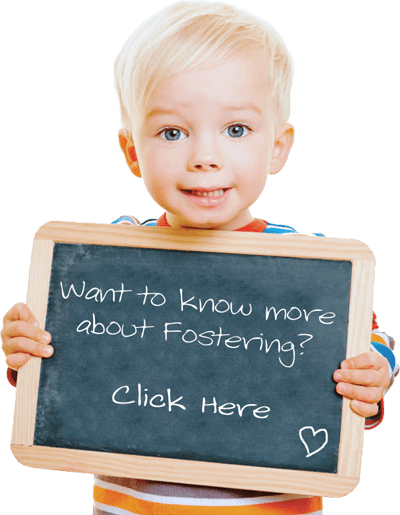 Want-to-know-more-about-fostering-1