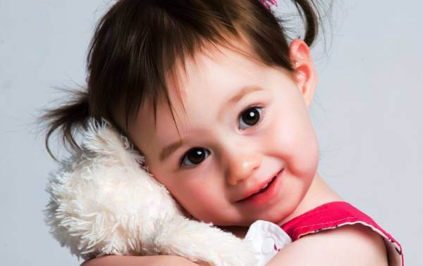 What is Therapeutic or Enhanced Fostering