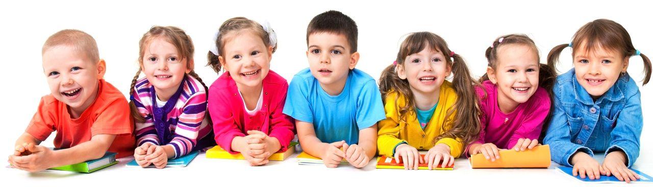 Why-choose-sunbeam-fostering-agencies