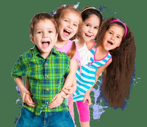 fostering-childeren-new