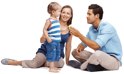 fostering-parents