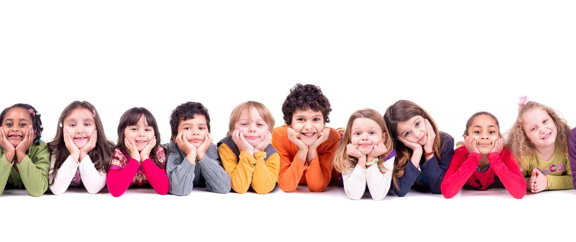 langley-children-many-children