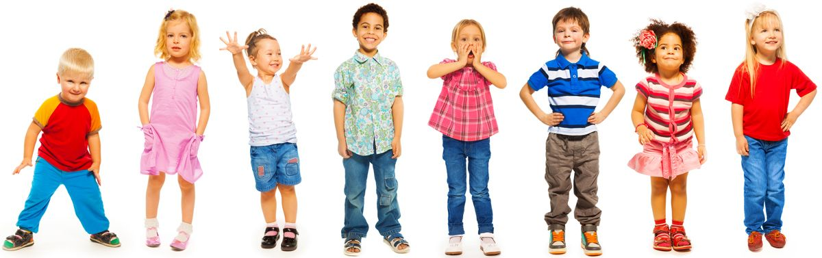 what-is-fostering-what-is-fostering-children