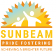 Sunbeam Pride Fostering Service