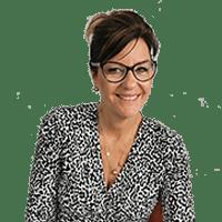 Alison Lamb
