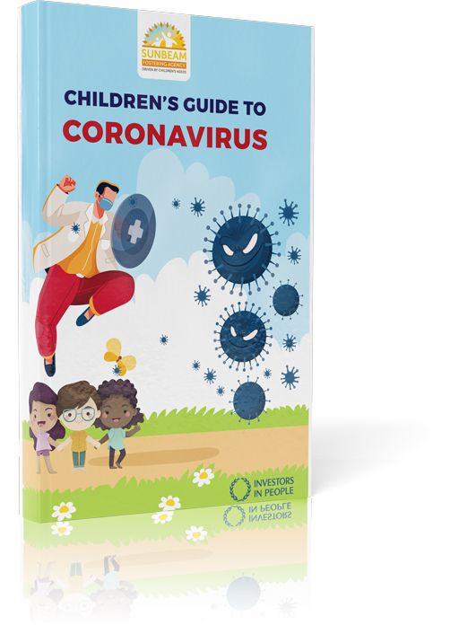 Children coronavirus guide