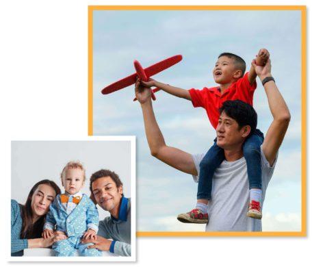 Sunbeam fostering in Kingston(fostering agency) (2) (1) (1)