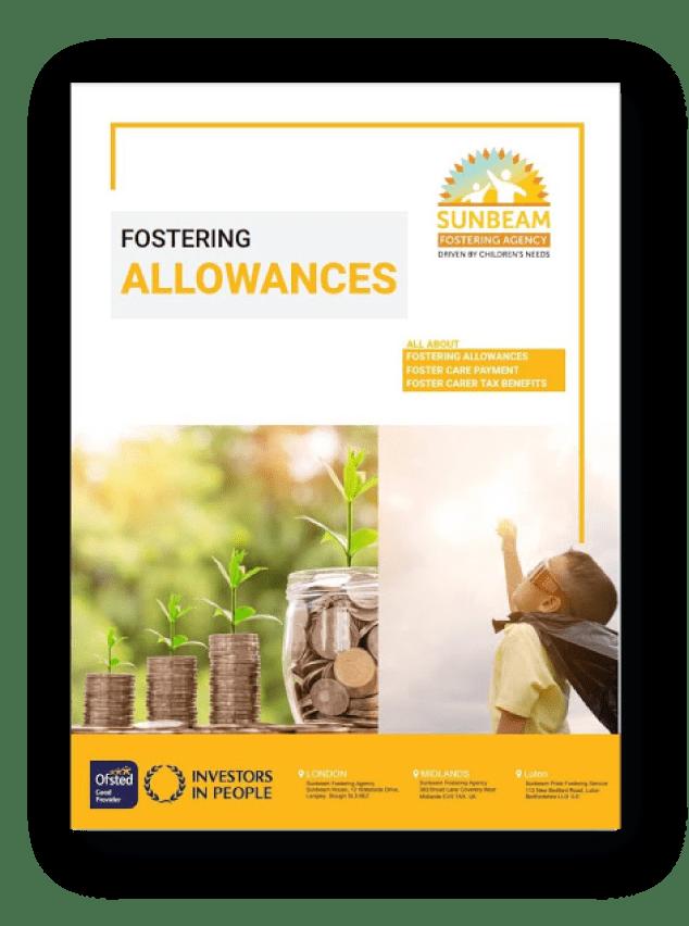 allownce_pdf-min