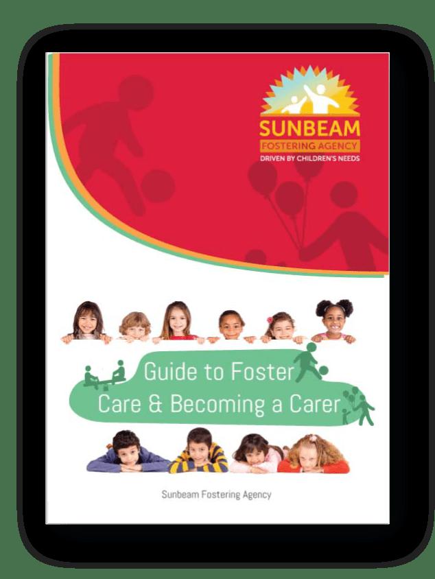 care_guide-min