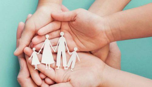 fostering care-sunbeam fostering-