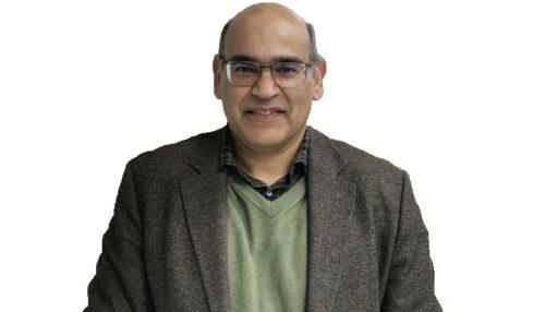 Naseem Website