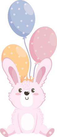bunny_with_balls