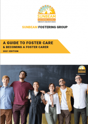 Guide To Foster