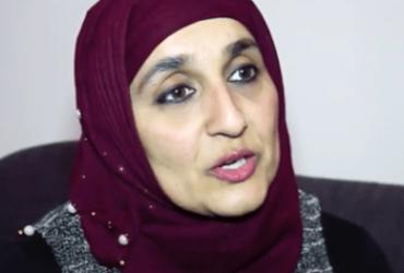 Hear from an experienced Foster Carer, Ghazala