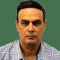 Karamjit Dhull