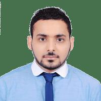 Massoud Malang